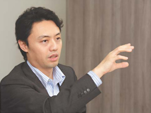 人工知能と未来 松尾豊氏